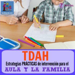 TDAH 2