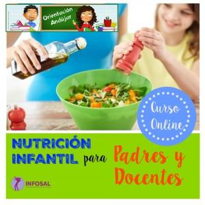 portada nutricion