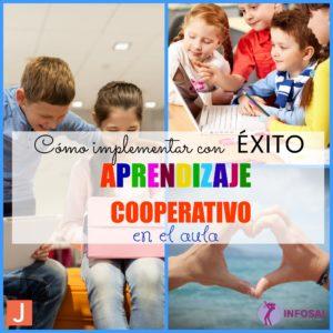 aprendizajecoopera
